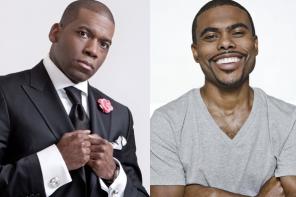"Jamal Bryant's Church Remixes Lil Duval's ""Living My Best Life"" [VIDEO]"