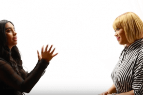 Nonbelievers Open Up To Erica Campbell About Why They Don't Believe In God [VIDEO]