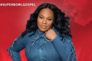 The Winans, Tasha Cobbs & More Headline The 20th Annual Super Bowl Gospel Celebration