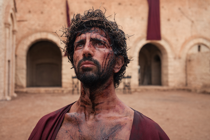Jesus-His-Life