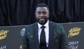 Comedian-Akintunde-Stellar-Awards