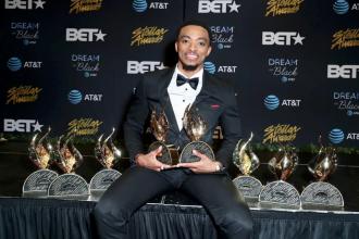 jonathan-mcreynolds-stellar-awards-2019