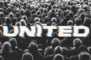 Hillsong Announces New 'People' Album and Tour