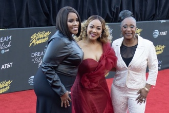 kelly-price-erica-campbell-regina-belle-aretha-franklin-tribute-stellar-awards