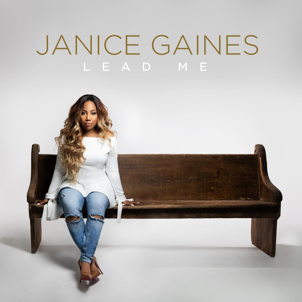 janice-gaines-lead-me