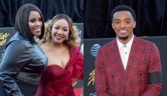 bet sunday best 2019 judges
