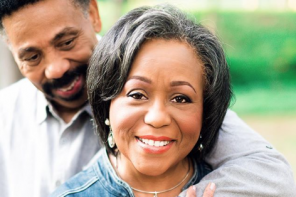 Prayers Up: Dr. Tony Evans' Wife's Cancer Returns