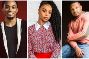 billboard-music-awards-2019-gospel-nominees