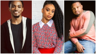 billboard-music-awards-2019-gospel-nominees