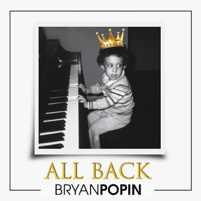 bryan-popin-all-back