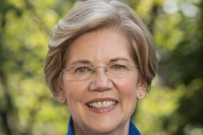 Elizabeth Warren Details Proposal To Eliminate Student Debt