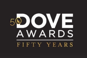 Dove Awards to Celebrate 50th Anniversary With Concert at Carnegie Hall