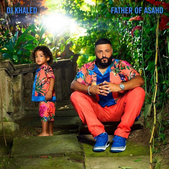 dj-khalad-father-of-asahd-album