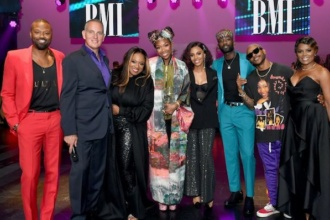 bmi-awards-kierra-sheard-brandy-2019