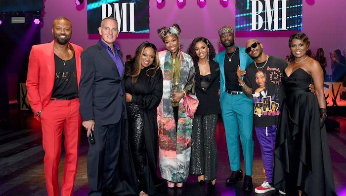 bmi-awards-kierra-sheard-brandy-2019
