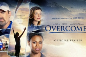 overcomer-movie