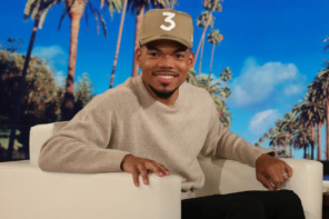 chance-the-rapper-on-ellen-show