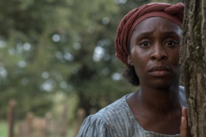 3 Things To Take Away From Watching The 'Harriet' Movie