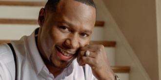 micah-stampley-daughter-dies-at-15