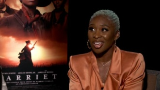 cynthia-erivo-harriet-movie