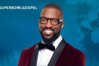 rickey-smiley-super-bowl-gospel