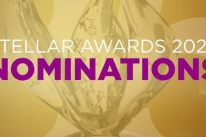 Stellar Awards 2020: Hosts & Nominees Announced