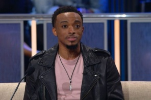 bet-sunday-best-jonathan-mcreynolds