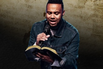 todd-dulaney-back-to-the-book-album-cover