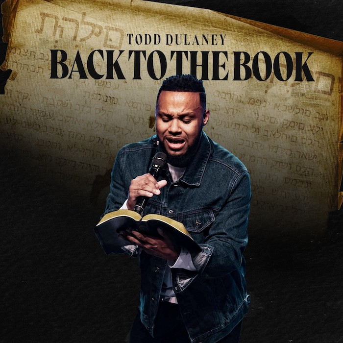todd-dulaney-back-to-the-book
