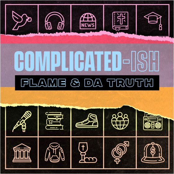 complicated-ish-podcast
