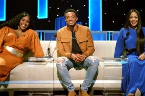 bet sunday best judges season 10