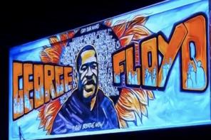 Live Stream: George Floyd's Memorial Service [VIDEO]