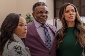 greenleaf-final-season-5