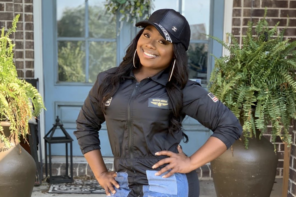 Jekalyn Carr Drops Two New Songs Of Declaration [LISTEN HERE]