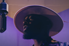 "Listen: Mali Music Drops New Song, ""Mo'Lo (Like You)"""