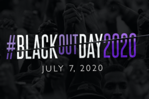 Blackout Day 2020: Ways To Protest With Your Wallet