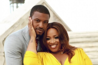 kierra-sheard-engagement-photos