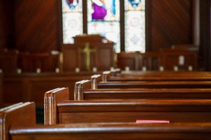 California Bans Singing In Churches Amid Coronavirus Pandemic