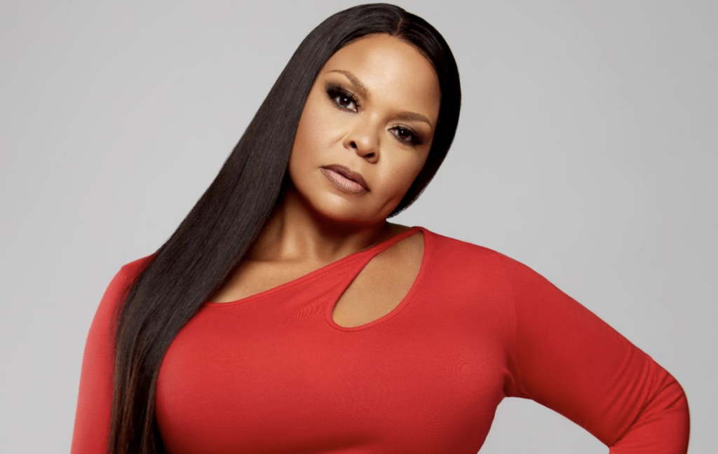 tamela-mann-touch-from-you