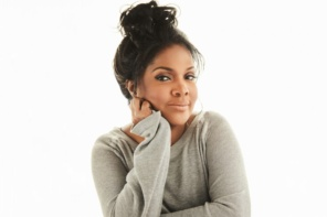 "Cece Winans Releases New Single ""Never Lost"""