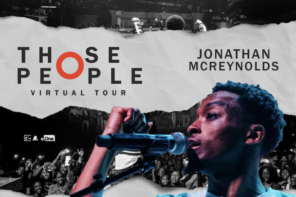 jonathan-mcreynolds-people-tour