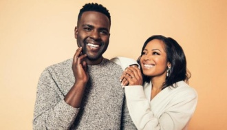 Juan-and-Lisa-Winans