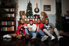 brandon-camphor-christmas-joy