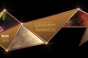 GRAMMYs 2021: Full List Of Gospel Nominees