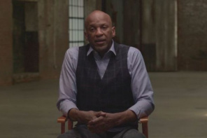 Donnie-McClurkin-unscensored-episode