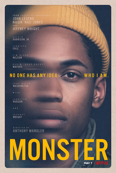 monster-movie-netflix